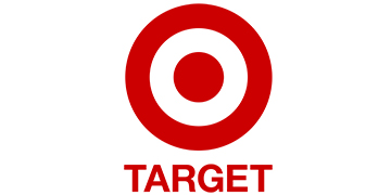 Logo for TARGET CORP / MEDIA BUYING