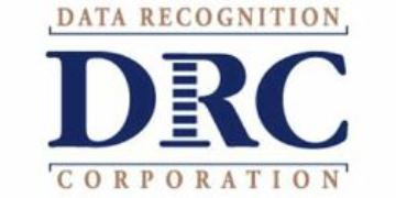 Logo for Data Recognition Corporation