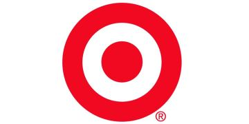 Logo for Target Corp/Media Buying